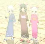 mabinogi_2009_07_30_006.jpg