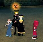 mabinogi_2009_08_08_005.jpg