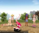 mabinogi_2009_11_26_027.jpg