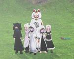 mabinogi_2010_01_10_021.jpg
