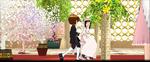 mabinogi_2010_02_01_101.jpg