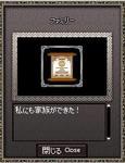 f6706b69.jpg