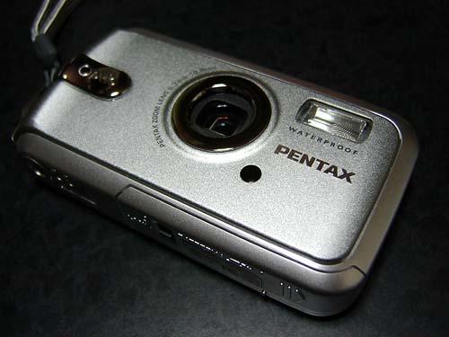 20070124.jpg