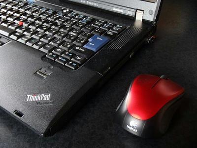 ロジクール ワイヤレスマウスM235r