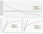 Unten1_Graph.png