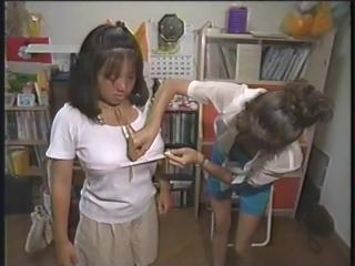 【女子小中学生の膨らんだ胸の画像 Part.7】 [無断転載禁止]©bbspink.comfc2>1本 YouTube動画>9本 ->画像>434枚