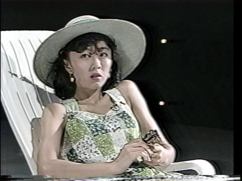 永井美奈子の画像 p1_31