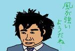 hongotakeshi.jpg