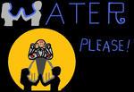 waterplease.jpg