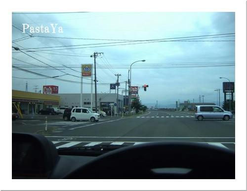 2009_07120009.JPG