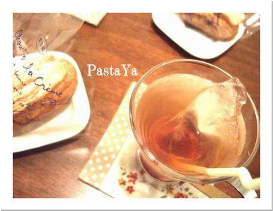 2009_09100010.JPG