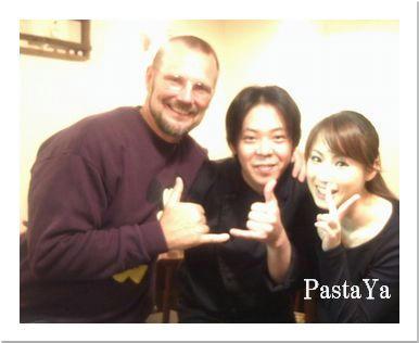 2010_01110012.JPG