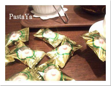 2010_02210003.JPG
