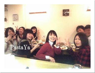 2010_03080002.JPG