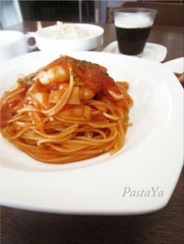pastaya-blog18.jpg