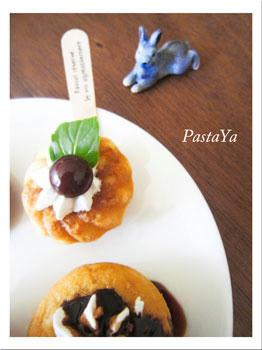 pastaya-blog20.jpg
