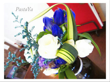 pastaya-blog32.jpg
