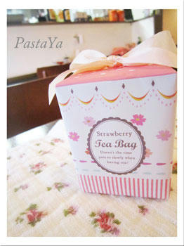 pastaya-blog105.jpg