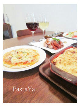 pastaya-blog219.jpg