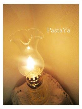 pastaya-blog228.jpg