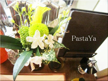 pastaya-blog226.jpg