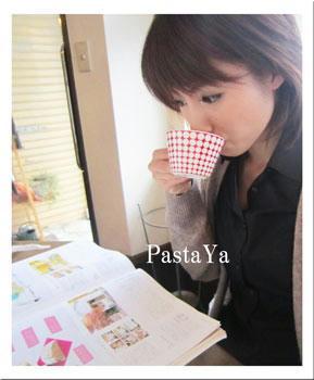 pastaya-blog263.jpg