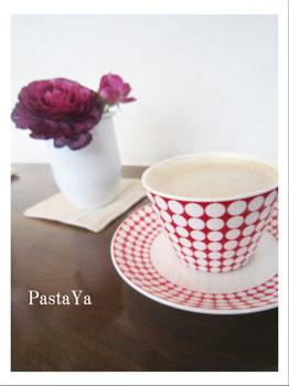 pastaya-blog261.jpg