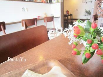 pastaya-blog264.jpg