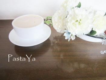 pastaya-blog267.jpg