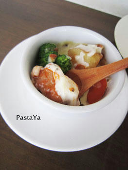 pastaya-blog401.jpg