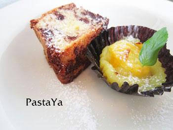 pastaya-blog405.jpg
