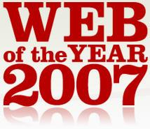 logo_woy2007.jpg