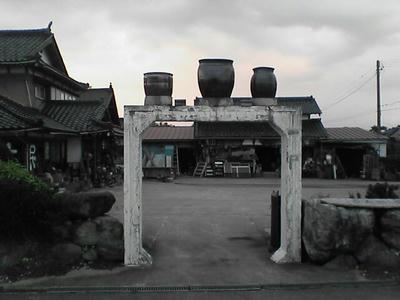 2007年1月22~30日
