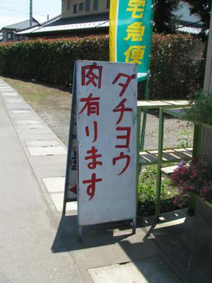 IMG_3224-2.jpg