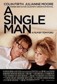 single_man02.jpg