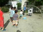 新栄夏祭り