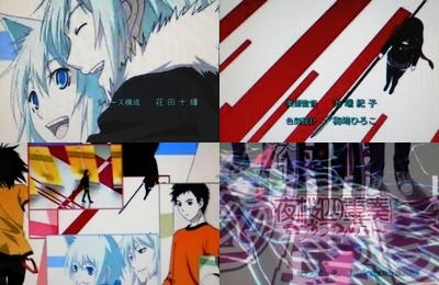 1018yozakura01.JPG
