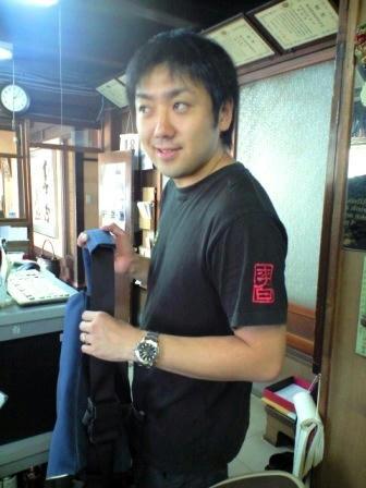 PAP_0402.JPG