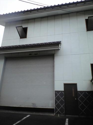 CA390013001.JPG