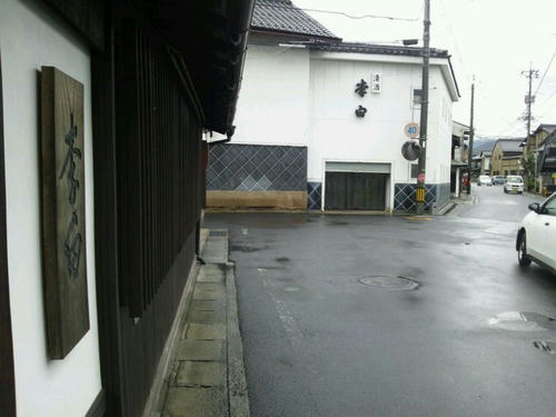DSC_0222.JPG