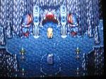 地下迷宮ヨス