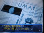 UMA記事2