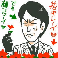 仮面ライダー ディケイドinアニキ