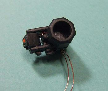 DSCF8152.JPG