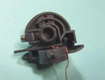 DSCF8153.JPG