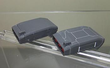 DSCF8515.JPG
