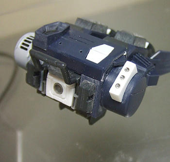 DSCF8766.JPG