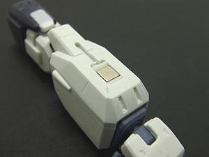 DSCF8999.JPG