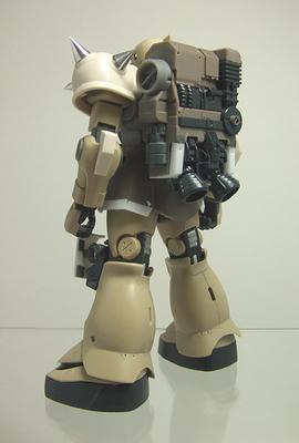 DSCF9021.JPG