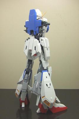 DSCF9140.JPG